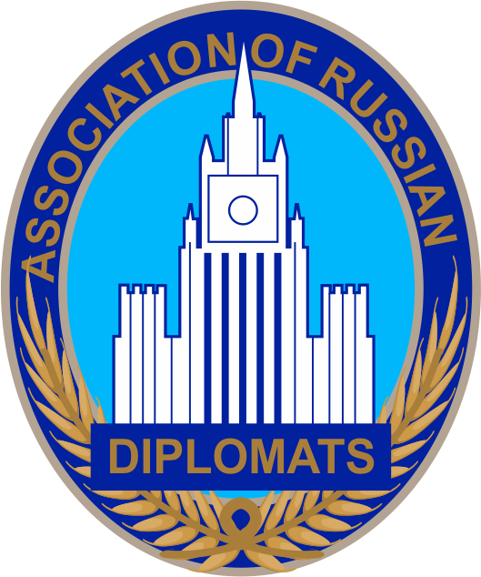 "All-Russian public organization ""Association of Russian diplomats"""