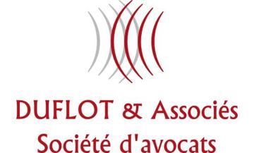 DUFLOT & Associes