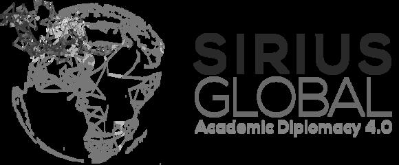 Sirius Global